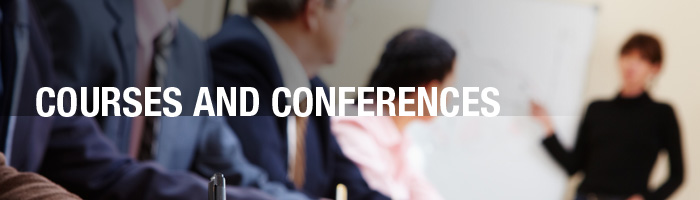 "The Osgoode/FCO Certificate ""Essentials for Ombuds"", Toronto, September 22-26, 2014"