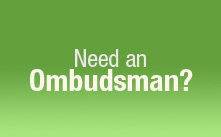 Forum of Canadian Ombudsman