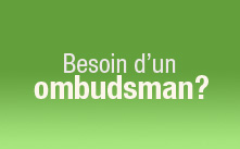 Forum of Canadian Ombudsman-FR