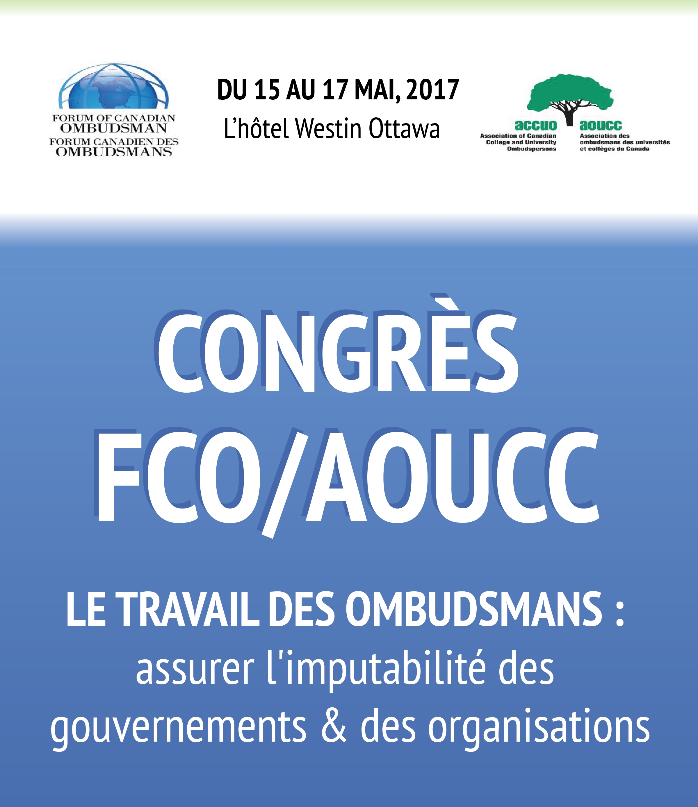 FCO_savethedate_good_french