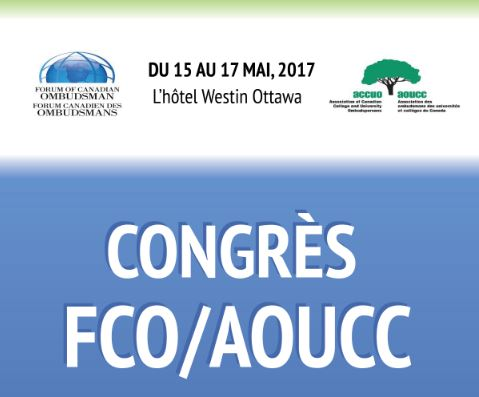FCO-ACCUO banner large_FR